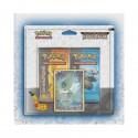 Pack Pokemon Générations - Celebi