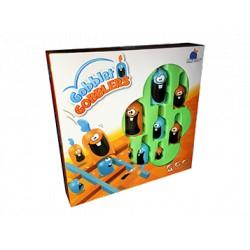 Gobblet Gobblers - Version Plastique