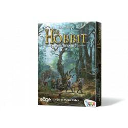 Le Hobbit - Jeu de Cartes