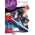 Plato Magazine n°85