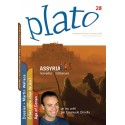 Plato Magazine n°28