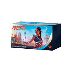 Magic the Gathering : Kaladesh - Kit de Construction de deck
