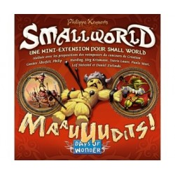 Smallword - Maauuudits