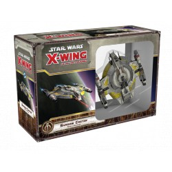 X-Wing - Le Jeu de Figurines - Shadow Caster