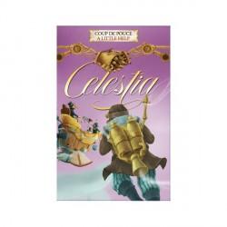 Celestia - Extension Coups de pouce