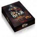 Off the Dead - Chapitre 1