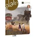 Plato Magazine n°96