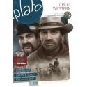 Plato Magazine n°95