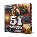 51st State - Seconde Edition