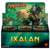 Magic the Gathering : Ixalan - Boite de 36 Boosters