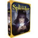 Splendor - Les Cités de Splendor - Extension