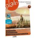 Plato Magazine n°98