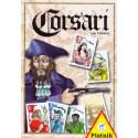 Corsari