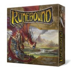 Runebound - 3ème Edition