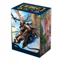 Epic - Deck Box