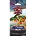 Star Realms - Gambit