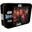 Timeline Star Wars - Coffret spécial