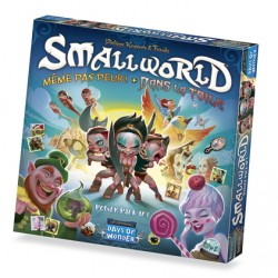 Smallworld - Power Pack n°1