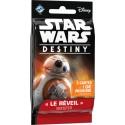 Star Wars - Destiny - Booster Le Réveil
