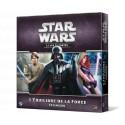 Star Wars - JCE - L'Équilibre de la Force