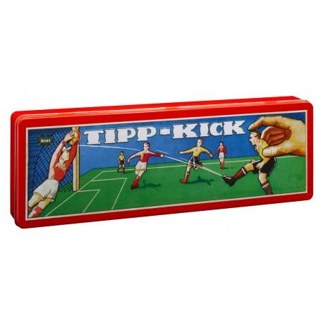 Tipp-Kick Boite Retro