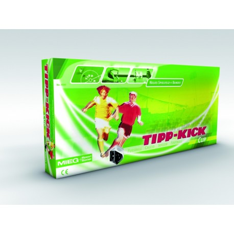 Tipp-Kick Cup