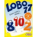 Lobo 77 - Boite carton