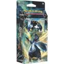 Starter Pokémon Soleil et Lune 5 - Ultra Prisme - Commande Impériale