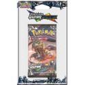 Booster Pokémon Soleil et Lune 5 - Ultra Prisme - Sous blister