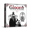 Gloom - Seconde Edition - FR