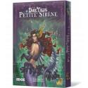 Dark Tales - La Petite Sirène