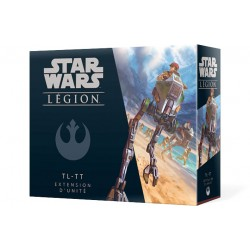 Star Wars Legion - TL-TT