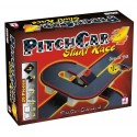 Pitchcar - Extension n°4