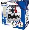 Dobble Foot