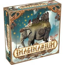Imaginarium