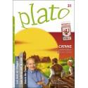 Plato Magazine n°31