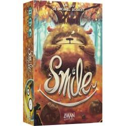 Smile - VF
