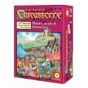 Carcassonne - Bazar, ponts et forteresses - Extension 8