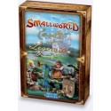 Smallworld - Contes & Légendes