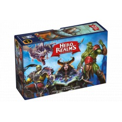 Hero Realms VF