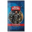 Hero Realms - Deck de Héros - Guerrier VF