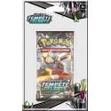 Booster Pokémon Soleil et Lune 7 - Tempête Céleste - Sous Blister
