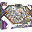 Coffret Pokemon Septembre 2018 - Coffret Boréas-GX
