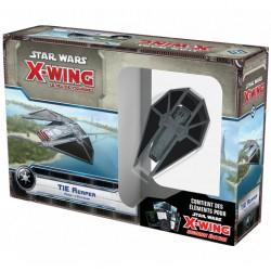 X-Wing - Le Jeu de Figurines - Tie Reaper