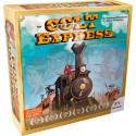 Colt Express - Edition Augmentée