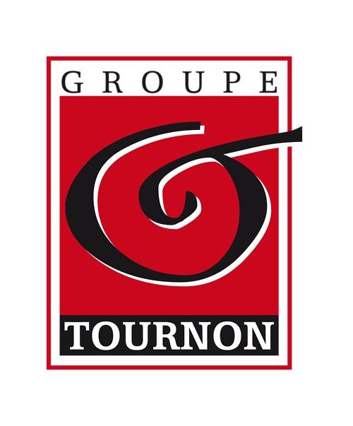 Groupe Tournon