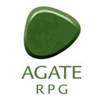 Agate RPG