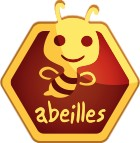 Abeilles Editions