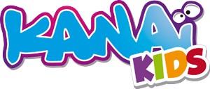 Kanai Kids
