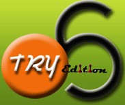 Try Editions